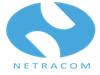 Netracom Logo